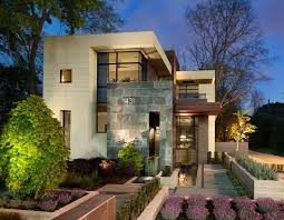 Best Dream Homes Images On Pinterest Architecture Home And Live - Modern style homes design