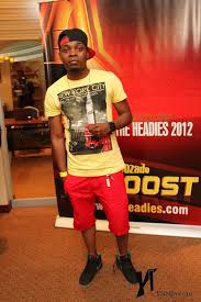 Anyone who wants to Feature Olamide must pay N1million
