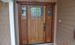 sliding glass pocket doors exterior sliding glass door locks lowes gallery glass door interior