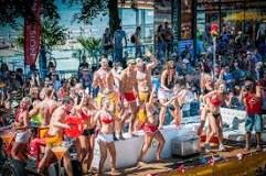 Image result for date of vancouver pride parade