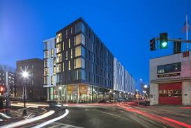 Nick Lee Architecture by Utile Architecture U0026 Planning U2013 Utile Is A Boston Based Design