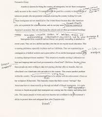 o buy argumentative essay topics FAMU Online