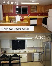 Condo Kitchen Remodel Ideas Small Kitchen Makeovers