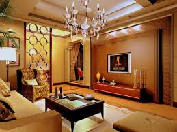 idee deco oriental delectable 20 traditional living room design ideas inspiration of