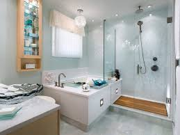 what color paint small bathroom eclectic small bathroom paint colors