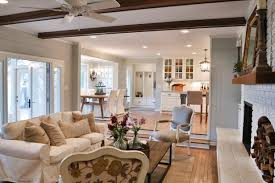 Home Design Shows On Hgtv I Love The Open Layout And Neutral Palette 5 Home Design Tips From