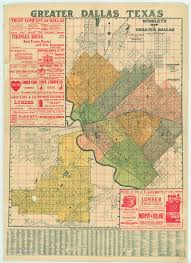 Texas Map Outline Texas Cities Historical Maps Perry Castañeda Map Collection Ut