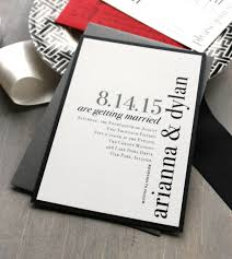 Wedding Invitation Card Making Awesome Compilation Of Unique Wedding Invitations Trends In 2017