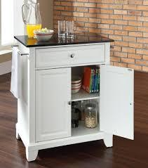 ideal movable kitchen island ideas u2014 readingworks furniture