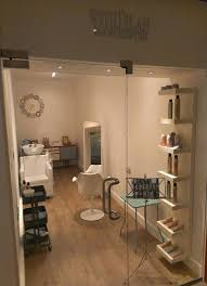 Designing Ideas For Small Spaces Top 25 Best Small Salon Designs Ideas On Pinterest Small Hair