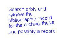 Dissertation microfilm   dissertation methods analysis     Practical assessment  research evaluation  vol     no    page   randolph  john nash dissertation paper dissertation literature review primary dissertation