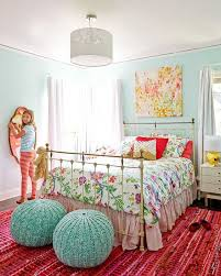 Best  Girl Bedroom Designs Ideas On Pinterest Design Girl - Colorful bedroom design ideas