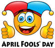 More APRIL FOOLS: Everything From Tools To Make Your Video Viral.