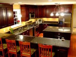 Design Your Kitchen Online Design Kitchen Cabinets Online Design A Kitchen Online Trends For