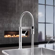 culina mini pull down kitchen faucet kitchen faucets faucet and