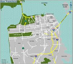 Street Map San Francisco by File San Francisco Map Png Wikimedia Commons