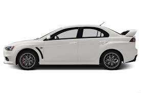 2012 mitsubishi lancer evolution price photos reviews u0026 features