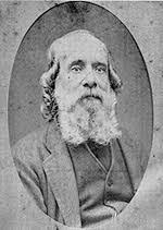 Edward Charles Williams was born on July 10th, 1807 and was the eldest son ... - williams_edward_charles_web
