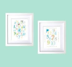 Popular Home Decor Blogs Popular Items For Beach Room On Etsy Ocean Themed Baby Nursery