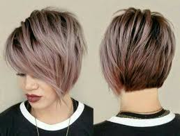 best 20 sassy haircuts ideas on pinterest messy bob haircut