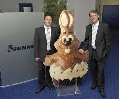 Unternehmensstruktur - Hans Brunner GmbH - big_2-Geschfuehrer-Brunner-Hase