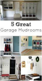 the 25 best garage laundry ideas on pinterest utility room