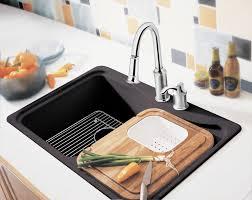Discount Moen Kitchen Faucets Cheap Moen Faucets