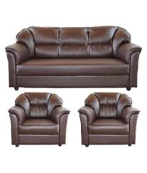 Home Furniture Stores In Bangalore Furniture Online Upto 80 Off Buy Furniture Online At Snapdeal Com