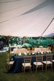 Wedding Backyard Reception Ideas by Best 25 Outdoor Tent Wedding Ideas On Pinterest Tent Wedding