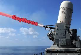 اكبر 10 شركات على الكوكب لبيع السلاح  Images?q=tbn:ANd9GcTKcZ1jTsa8OpGL2i1Lp50NBEmJlIl86XccmwOun-p8-LtpxNg7rw