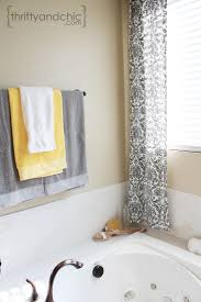 best 25 bathroom colors brown ideas on pinterest bathroom color