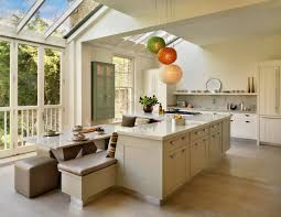 kitchen room design island tops cofox kitchen island plans from