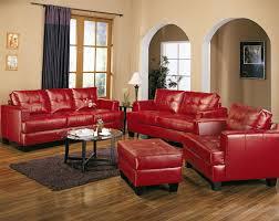 living room chairs red living room chairs living room