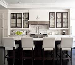 Mdf Kitchen Cabinets Reviews Large Size Of Grey Painted Kitchen Cabinets Pertaining To Fresh