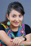 Actress Malayalam Actress Bhama Photos Malayalam Actress Bhama