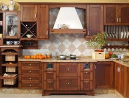 100 simple kitchen design tool ikea kitchen planner uae