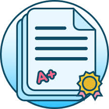 Online Homework Help  amp  Homework Answers   Studypool Studypool