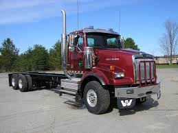 kenworth t600 for sale in canada 2008 western star 4964sa truck for sale by duthler truck center