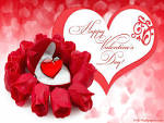 Happy Valentines Day 2015 Wallpapers, Pics, Cards, Photos | Happy.