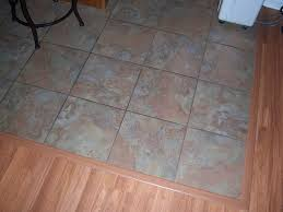 decorating lowes vinyl tile laminate flooring that looks like