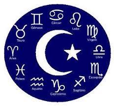 nuevo horoscopo