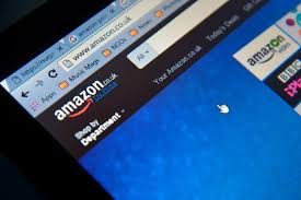 amazon how long until black friday ends best amazon deals 2017 how to score big discounts and savings
