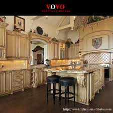 Ash Kitchen Cabinets by Online Buy Wholesale Ash Kitchen Cabinets From China Ash Kitchen