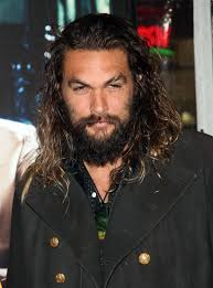 spirit halloween game of thrones jason momoa game of thrones audition tape