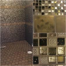 bathroom design marvelous beadboard bathroom steampunk dining