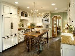 Kitchen Island Lamps Kitchen Room Desgin Modern Home Lighting Modern Small White