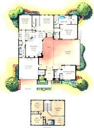 100 find home plans luxury house plans home design ideas