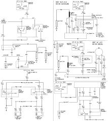2000 2012 F150 Radio Wiring Diagram Taurus Alternator Wiring Diagram Wiring Diagrams
