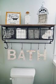 Wall Art Ideas For Bathroom by 25 Best Hobby Lobby Wall Decor Ideas On Pinterest Hobby Lobby