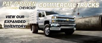 chevy black friday commercial actors cleveland chevrolet dealer in willoughby hills pat o u0027brien